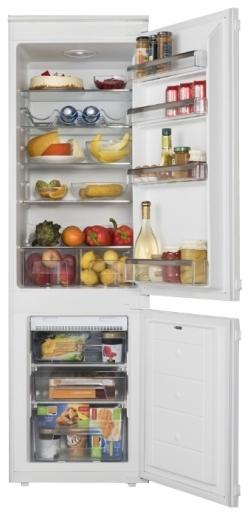 Холодильник встраиваемый HANSA BK 316.3FA