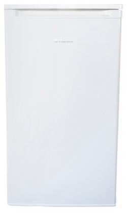 Морозильник HANSA FZ096.4