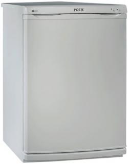 Морозильник POZIS Свияга 109-2
