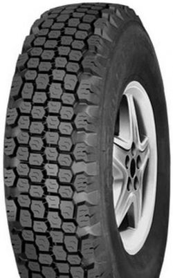 Шина  FORWARD  Professional И-502 (вул) Forward   225/85R15C кам. 106Р M+S