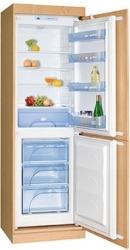 Холодильник встраиваемый АТЛАНТ ХМ 4307-000
