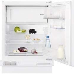 Холодильник встраиваемый ELECTROLUX ERN 1200 FOW