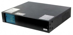 ИБП POWERCOM Back-UPS KRM-3000-6G0-244P