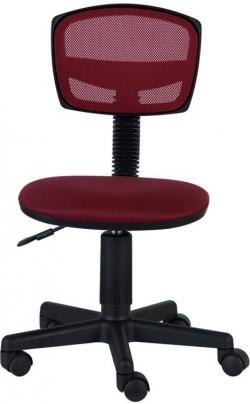 Кресло офисное БЮРОКРАТ CH-299/CH/15-11