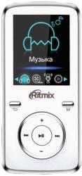MP3-плеер RITMIX RF-4950