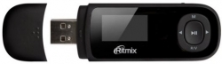MP3-плеер RITMIX RF-3450