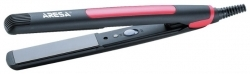 Выпрямитель для волос ARESA AR-3302