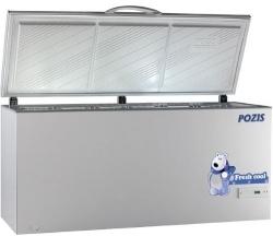 Ларь морозильный POZIS FH-258-1
