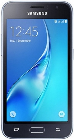 Смартфон SAMSUNG Galaxy J1 SM-J120F