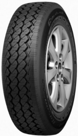 Шина  CORDIANT  Business CA-1 к 185/75R16C 104/102Q ам.