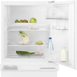 Холодильник встраиваемый ELECTROLUX ERN 1300