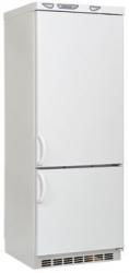 Холодильник САРАТОВ 209 (кшд-275/65)