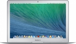 Ноутбук APPLE MacBook Air A1466