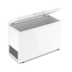 Ларь морозильный FROSTOR F 500S