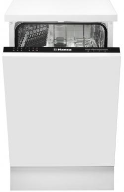 Посудомоечная машина встраиваемая HANSA ZIM 476H
