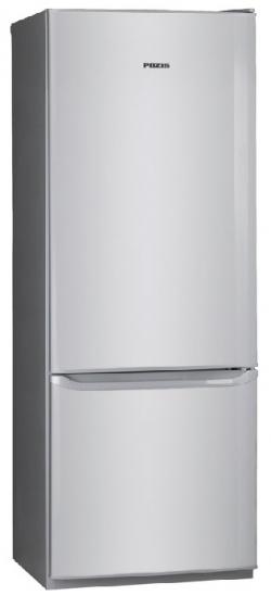 Холодильник POZIS RK-102A