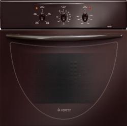Духовой шкаф электрический GEFEST ЭДВ ДА 602-01 К