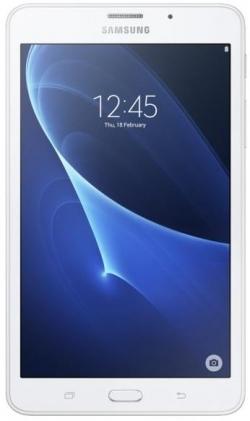 Планшет SAMSUNG Galaxy Tab A SM-T285