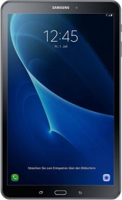 Планшет SAMSUNG Galaxy Tab A SM-T585N