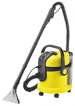 Пылесос моющий KARCHER SE 4001 *EU