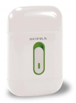 Бритва SUPRA RS-301 белый