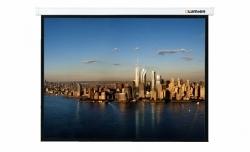 Экран LUMIEN Master Picture LMP-100115