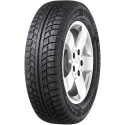 Шина MATADOR MP 30 Sibir Ice 2 175/70R13 82T шип
