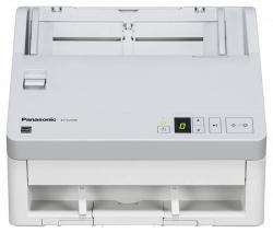 Сканер PANASONIC KV-SL 1056