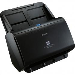Сканер CANON DR-C 240