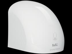 Рукосушитель BALLU BAHD-2000DM