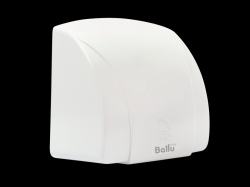 Рукосушитель BALLU BAHD-1800