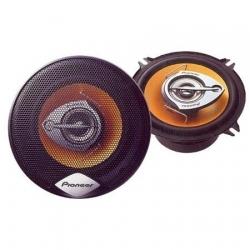 Автоакустика PIONEER TS-G1358