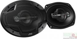 Автоакустика JVC CS-HX6959