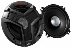 Автоакустика JVC CS-V518J