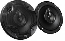 Автоакустика JVC CS-DR1720