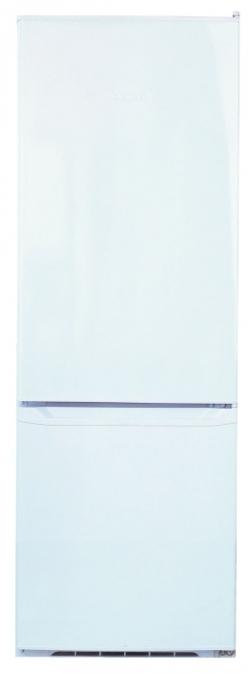 Холодильник НОРД NRB 137-032