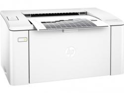 Принтер HP LaserJet Pro M 104 a