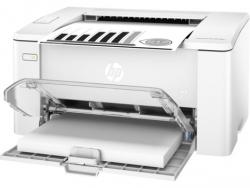 Принтер HP LaserJet Pro M 104 w RU