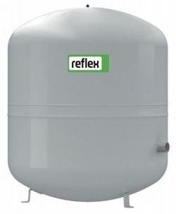 Расширительный бак REFLEX NG 80