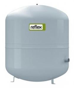 Расширительный бак REFLEX NG 140