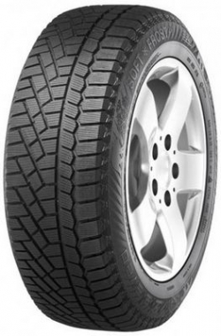 Шина  GISLAVED  Soft Frost 200 175/65R14 82T
