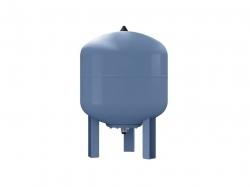 Гидроаккумулятор REFLEX DE 80