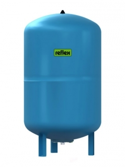 Гидроаккумулятор REFLEX DE 200