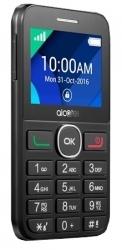 Мобильный телефон ALCATEL 2008G