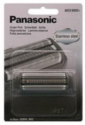 Сетка для бритв PANASONIC WES9085Y1361
