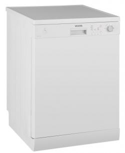 Посудомоечная машина VESTEL VDWV 6031 CW