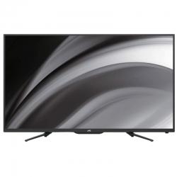 Телевизор JVC LT32M350
