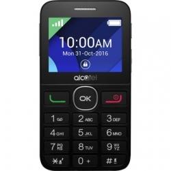 Мобильный телефон ALCATEL OT2008G