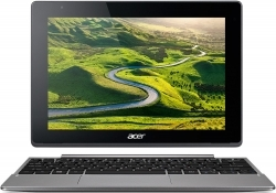 Планшет ACER Aspire Switch 10V SW5-014-1799