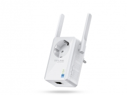 Адаптер Wi-Fi TP-LINK TL-WA860RE